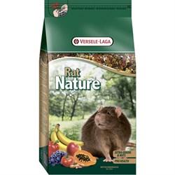 Versele-Laga Rat Nature Корм для крыс 750гр - фото 5558
