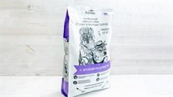 Полноценный корм для собак средних и крупных пород Ягненок с рисом - фото 5712