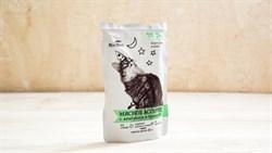 Полноценный корм для кошек Мясное ассорти с ягненком и брокколи - фото 5724