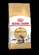 Корм для кошек породы Мейн-Кун Royal Canin Maine Coon Adult