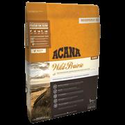 Корм для кошек Acana Wild Prairie Cat