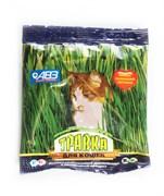 Травка для кошек (пакет)