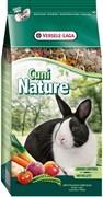 Versele-Laga Cuni NATURE Re-Balance корм 700г PREMIUM для кроликов