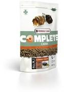 Versele-Laga COMPLETE Cavia корм 500 гр комплексный для морских свинок