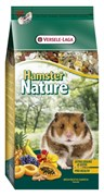 Versele-Laga Hamster NATURE корм 750 гр PREMIUM для хомяков