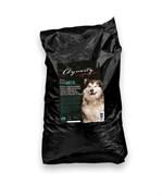 Династия Корм для собак крупных и гигантских пород Ягненок с рисом 20 кг