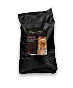 Династия Корм для собак мелких и средних пород 20+ 3 кг