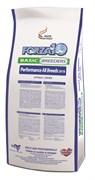 Forza Basic Breeders Adult Полноценный сухой корм для взрослых собак всех пород Курица 20 кг