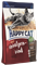 Корм для кошек Happy Cat Adult Voralpen-Rind