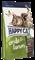 Корм для кошек Happy Cat Adult Weide-Lamm