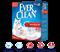 Наполнитель для кошек Ever Clean Multiple Cat с ароматизатором
