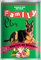 CLAN  FAMILY консервы д/собак 970г паштет из ягненка - фото 4957