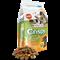 Versele-Laga CRISPY Snack FIBRES корм 650г для грызунов - фото 5266