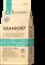 Grandorf 4Meat&Rice PROBIOTIC INDOOR для кошек 4 мяса с рисом 400гр - фото 5529
