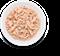 Grandorf Консервы для кошек Куриная грудка с лососем 70 гр - фото 5536