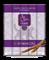 Лакомство CLAN Classic для кошек мясные колбаски с ягненком 25 гр - фото 5582