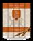 Лакомство CLAN Classic для кошек мясные колбаски с индейкой для кастр. 25 гр - фото 5583