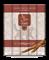 Лакомство CLAN Classic для кошек мясные колбаски с говядиной 25 гр - фото 5584
